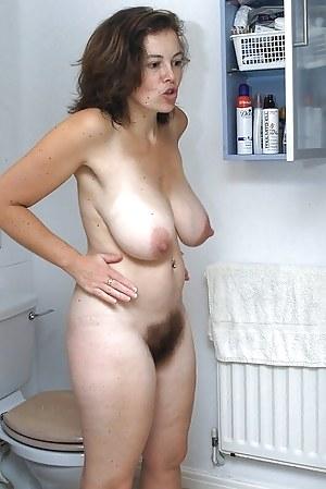 mature amateur sex kondom bilder