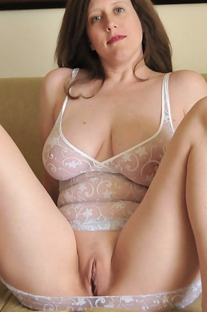 Pictures milfs free Free MILF